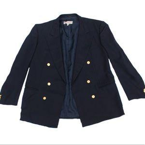 Gucci 70's Vintage Men's Suit Jacket